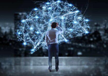 ضرورت کنترل ذهن در خلق زندگی بهتر